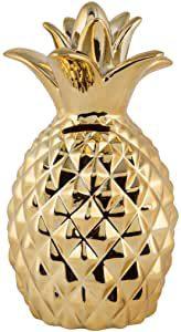 ananas moderne design pièces