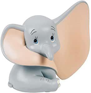 tirelire dumbo l'éléphant